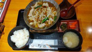 九州人情酒場 魚星 大宮西口店 (6)